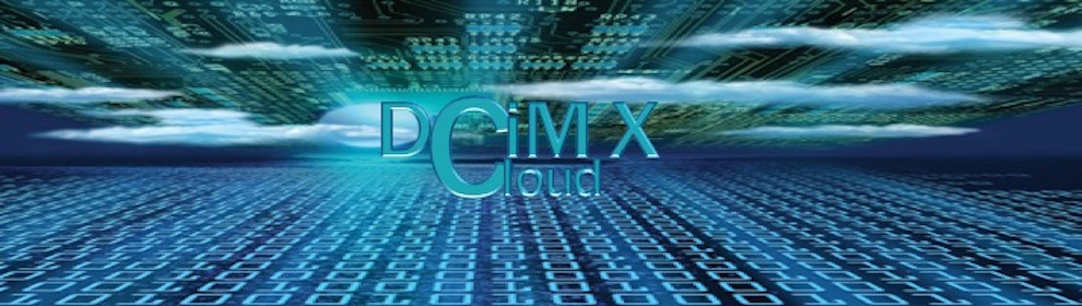 DCiMXCloud