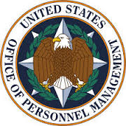 United States Office of Personnel Management