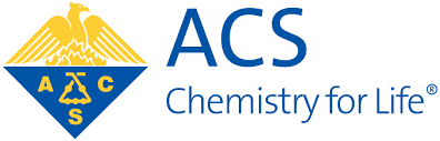 ACS is a client