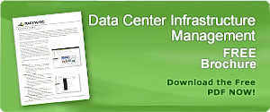 data center infrastructure management pdf