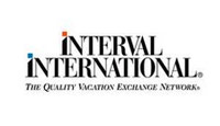 interval international is a client