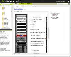 Click to view Rack view Thumbnail Image
